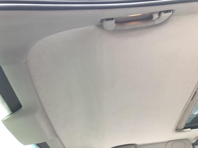 Opel omega tavan döşemesi değişimi