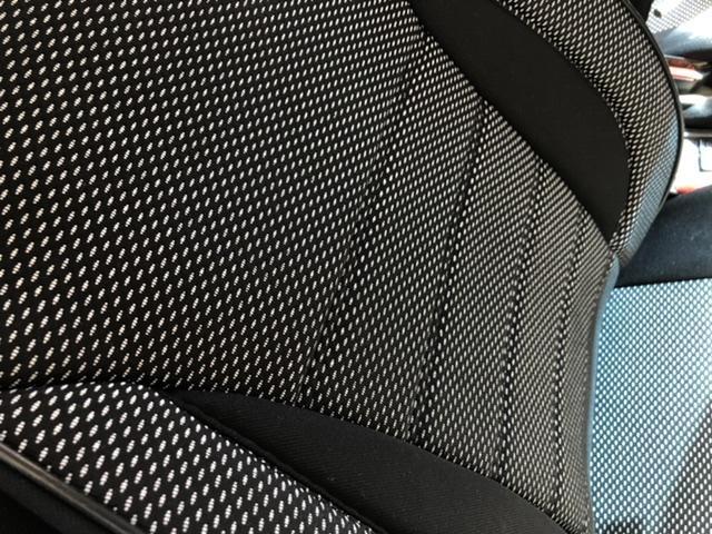 Vectra tavan döşemesi ve koltuk kılıfı
