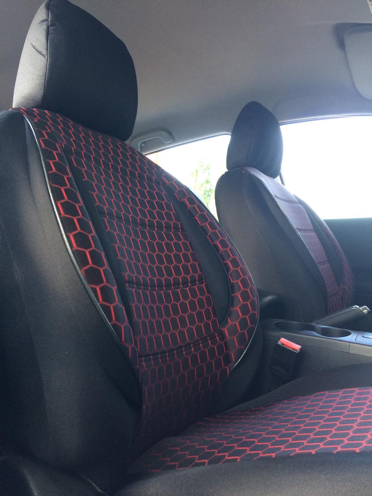 Nissan qashqai kılıf