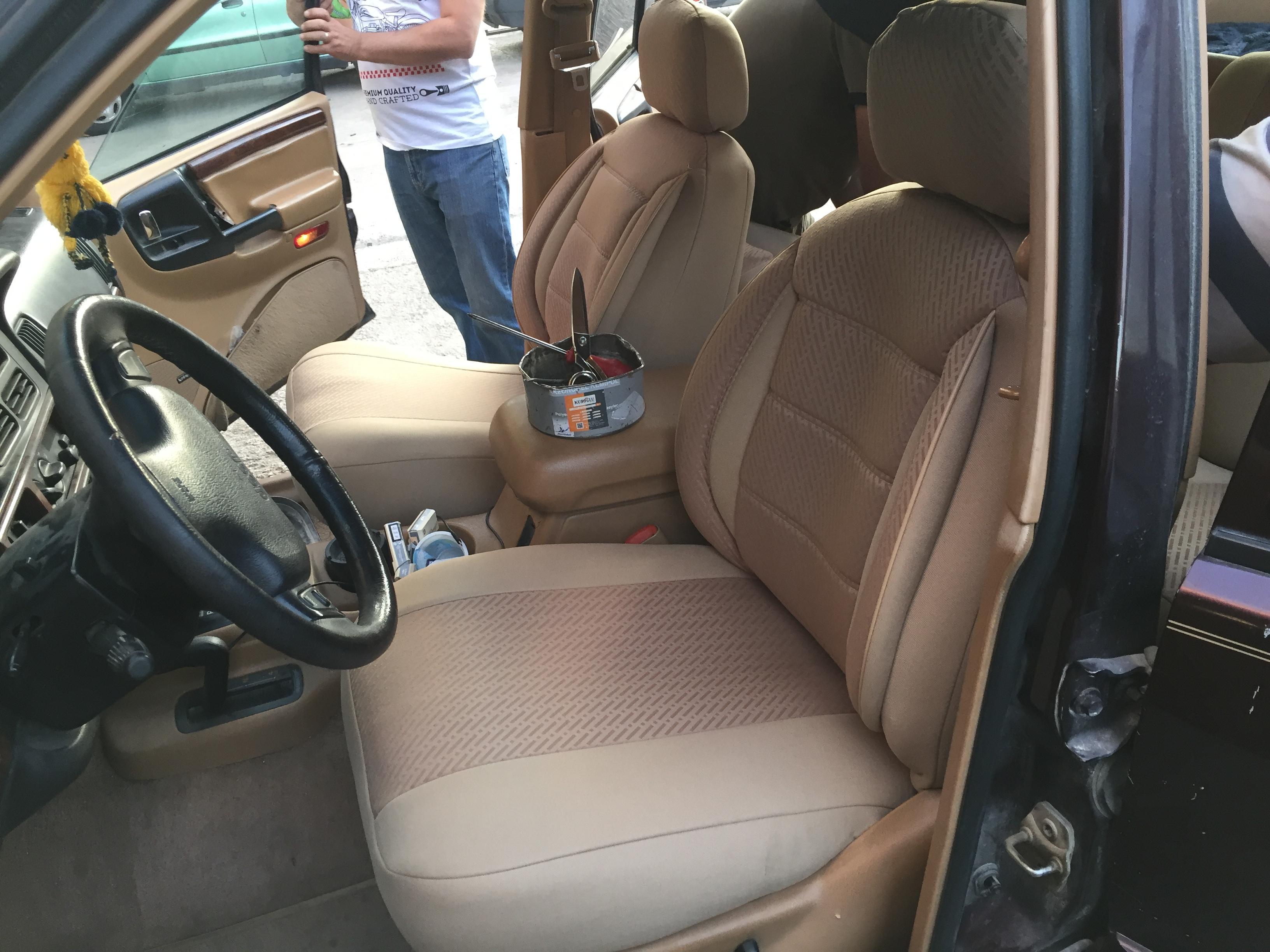 Jeep grandcherokee kılıf