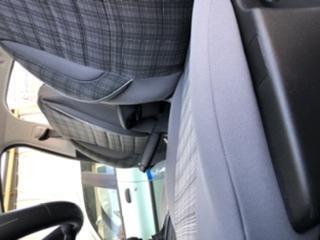 Fiat egea koltuk kılıfı