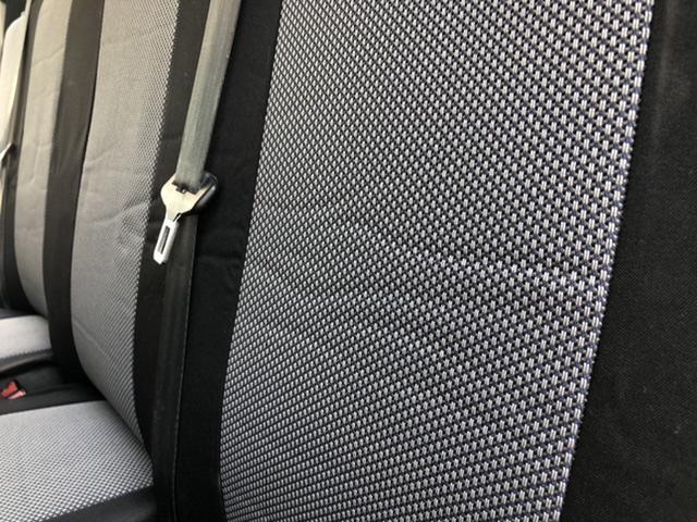 Ford transit koltuk kılıfı