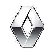 Araba Logo