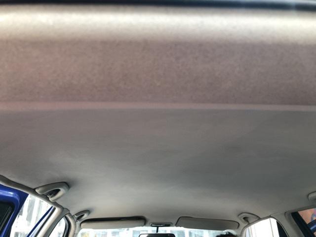 Polo tavan döşemesi değişimi