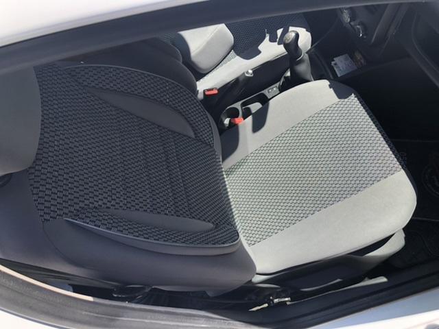 Clio koltuk kılıfı