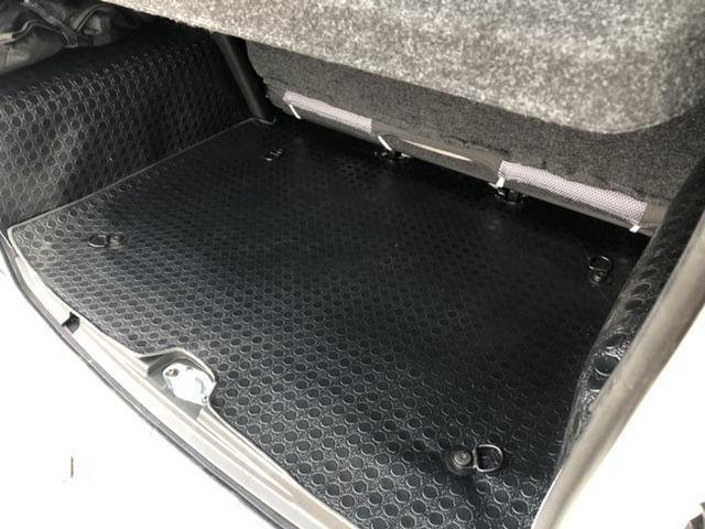 Fiorino koltuk kılıfı ve bagaj paspası