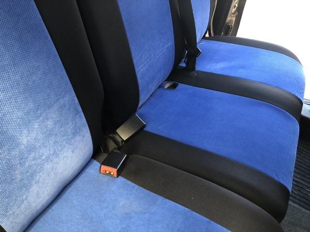 Doblo koltuk kılıfı