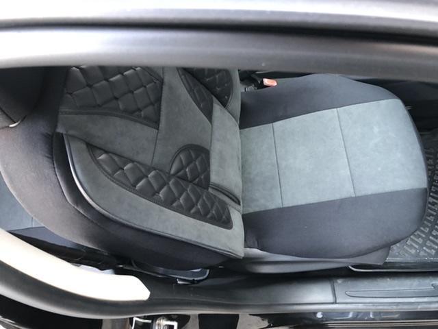 Citroen silinebilir koltuk kılıfı