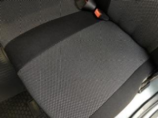 Opel combo koltuk kılıfı